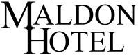 Maldon Hotel